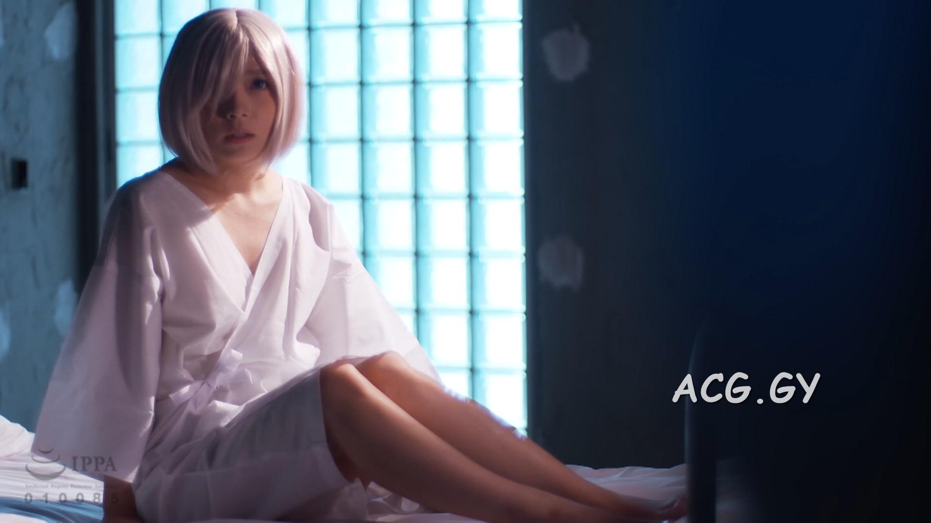 [TMA] CSCT-004 Faith/Grand Orgasm -絶対性獣戦線エロマニア- Episode0 麻里梨夏