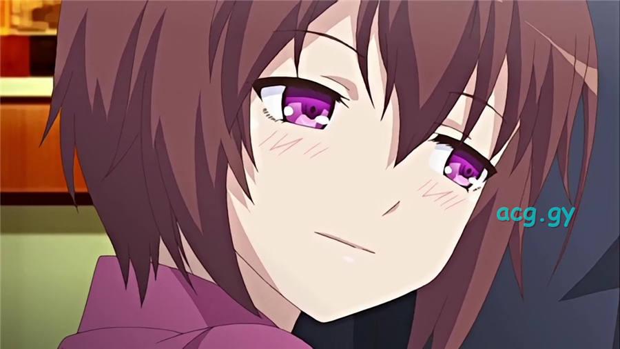 [鈴木みら乃 petit] 自宅警備員2 第二話 巨乳エリート従兄妹・玲奈 ~穢された花嫁~